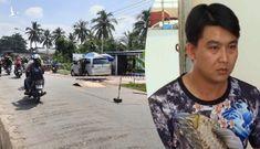 Hé lộ nguyên nhân bất ngờ vụ mẹ ruột thuê người bắt cóc con gái