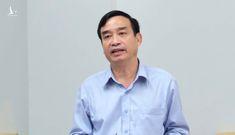 Lộ diện người được giới thiệu để bầu giữ chức Chủ tịch UBND Đà Nẵng nhiệm kỳ mới