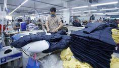 Hiệp định EVFTA: Sản phẩm thời trang đón đầu những triển vọng mới