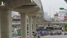 Sai phạm tại đường sắt Nhổn – ga Hà Nội: Đề nghị xử lý nhiều tập thể, cá nhân