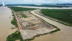 TP.HCM yêu cầu công khai 108 dự án 'treo' được hủy bỏ, điều chỉnh