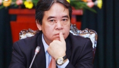 Vạch trần thuyết âm mưu về việc thi hành kỷ luật ông Nguyễn Văn Bình