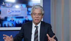 Đại sứ Phạm Quang Vinh: Con đường chông gai chờ đợi tân Tổng thống Mỹ