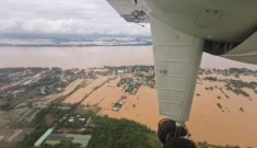 Bão Vamco làm 53 người chết ở Philippines, trở thành bão chết chóc nhất năm 2020