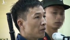 Công an bắt và khởi tố thêm một trùm 'xã hội đen' lộng hành ở Thái Bình