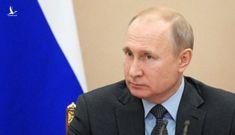 "Ông Putin ""ra tay"", chiến sự Armenia-Azerbaijan đảo chiều bất ngờ"