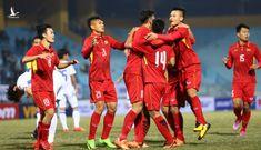 3 ngôi sao tuyển Việt Nam bất ngờ được tiến cử cho đội bóng lừng danh Hàn Quốc