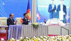 Hiệp định RCEP ý nghĩa gì với Việt Nam?!