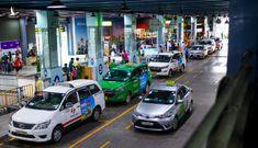 Cục Hàng không yêu cầu rà soát việc đưa đón khách tại Tân Sơn Nhất