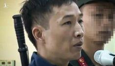 Trùm xã hội đen Thái 'Lâm' vừa bị bắt ở Thái Bình là ai?
