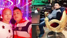 Bắt 2 công an Thái Bình liên quan việc Đường 'Nhuệ' dàn xếp vụ án chém người