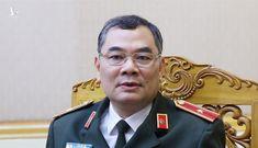 Bảo đảm an ninh, an toàn Hội nghị Cấp cao ASEAN lần thứ 37