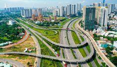 Chính quyền đô thị – sức bật mới cho TP.HCM