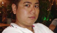 Công an Đà Nẵng truy nã kẻ cầm đầu đường dây đánh bạc hơn 10.000 tỷ đồng
