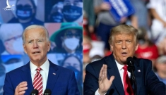 Bầu cử Mỹ: Số đông chưa chắc thắng cuộc