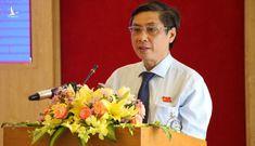 Thanh tra Chính phủ kiến nghị kỷ luật cựu chủ tịch UBND tỉnh Khánh Hòa
