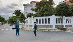 Bất ngờ: Xác định nghi can tấn công cựu Bí thư Nha Trang