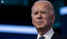 Ông Joe Biden cảnh báo 'hậu quả thảm khốc' nếu trì hoãn cứu trợ Covid-19