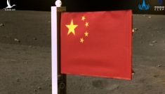 Trung Quốc trở thành quốc gia thứ 2 làm được điều này