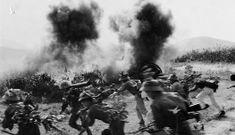 Chuyện ngụy biện VNCH và đồng minh không thua tại Việt Nam