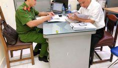 Khởi tố ông Tất Thành Cang cho thấy 'không có vùng cấm' trong chống tham nhũng