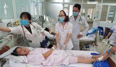 Giám đốc bệnh viện ký bảo lãnh cứu bệnh nhân đột quỵ ngoạn mục