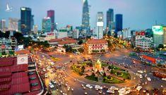 Junge Welt: Việt Nam thật thần kỳ!
