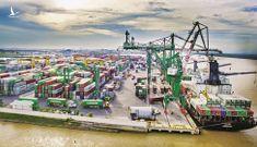 World Bank: Việt Nam, quốc gia duy nhất vượt qua khủng hoảng toàn cầu