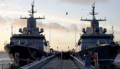 """Ông Putin quá táo bạo: Quân đội Nga trở nên """"sát thủ"""" hơn bao giờ hết!"""