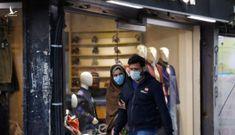 Ấn Độ, Pakistan phát hiện biến thể mới của virus corona xuất phát từ Anh