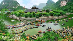 CNA: Việt Nam đã thành công làm điều thế giới không thể làm!
