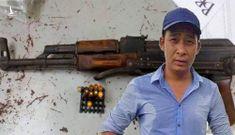 Hơn 800 triệu Tuấn 'Khỉ' cướp ở sới bạc được xử lý ra sao?
