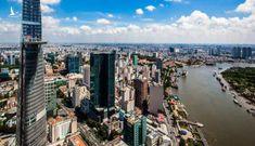Hong Kong Bank: Mặc khủng hoảng, Việt Nam vẫn dẫn đầu kinh tế toàn Châu Á