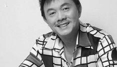 Gia đình thông báo tang lễ nghệ sĩ Chí Tài  tại Việt Nam