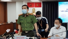 Công an sẽ làm rõ trách nhiệm của Vietnam Airlines