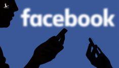 Mỹ muốn biết mạng xã hội làm gì với dữ liệu người dùng