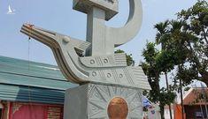 Thanh Hoá lại làm tượng đài 75 tỉ