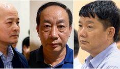 Út 'trọc' chiếm đoạt tiền thu phí cao tốc TP.HCM – Trung Lương như thế nào?