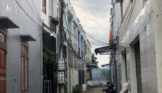 Chủ tịch phường bị cách chức vì để 35 căn nhà xây trái phép