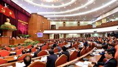Thống nhất nhân sự tham gia Bộ Chính trị, Ban Bí thư khóa XIII