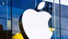 Apple chuyển sản xuất iPad, Macbook từ Trung Quốc sang Việt Nam