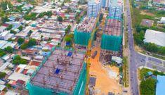 320 tỉ đồng xây 400 căn hộ cho người có công với cách mạng