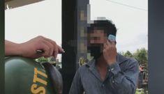 Bộ Công an cần vào cuộc vụ CSGT ở Đồng Nai bị tố 'bảo kê' xe ba gác