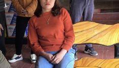 Một nữ bị can cho vay tiền lãi suất 'cắt cổ' 182%/năm
