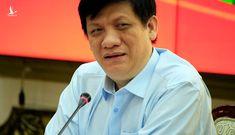 'TP HCM có thể thành trung tâm y tế hàng đầu khu vực'