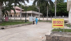 Chủ tịch Vĩnh Long: 'Để bệnh nhân 1440 bình tĩnh, khai từ từ'
