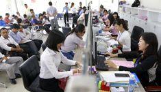 Trả lương công chức theo kết quả công việc, hạn chế sự đố kỵ
