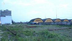 Bộ Quốc phòng trả lời về việc thanh, kiểm tra sử dụng đất quốc phòng