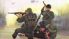 Bức thư cuối của 3 liệt sĩ quân giải phóng trước lúc hy sinh gửi lại cho thế hệ sau…