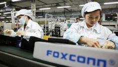 Thấy gì qua việc Apple mang dây chuyền sản xuất iPad và MacBook tới Việt Nam?